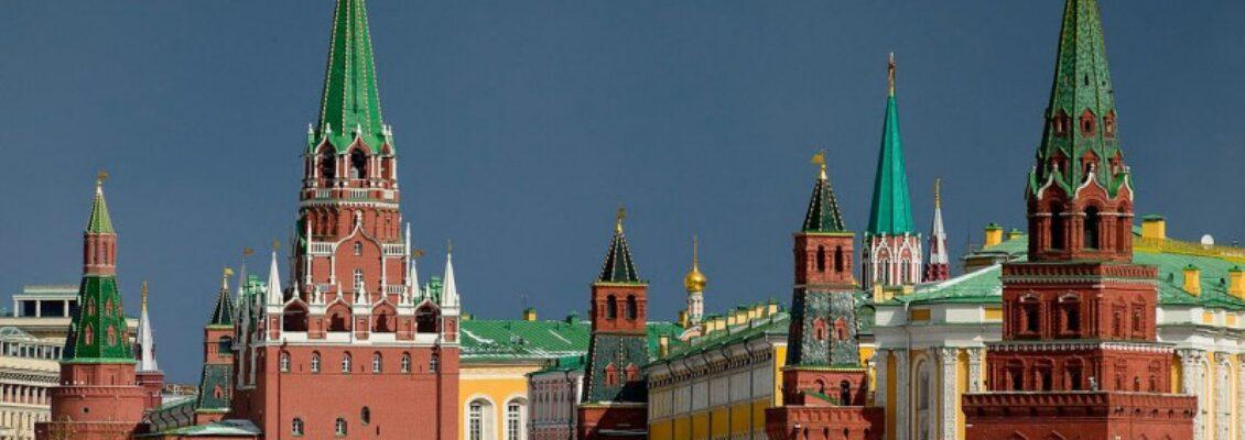 Россия будет защищать интересы русскоговорящих в ДНР и ЛНР — Кремль
