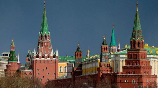 kreml-2.jpg
