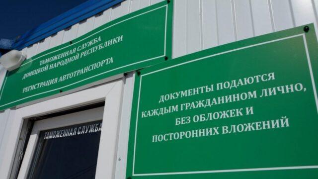 elenovka3-e1608970884177-960x540-960x540-1.jpg