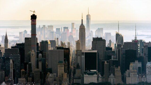 nyu-york-e1620046085351-960x540-960x540-1.jpg