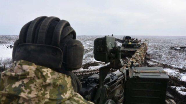 do-oseni-2018-kiev-mozhet-sprovotsirovat-eskalatsiyu-konflikta-na-donbasse-sf-rf-960x540-960x540-1.jpg
