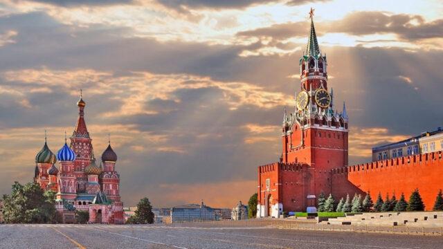 kreml-960x540-960x540-1.jpg