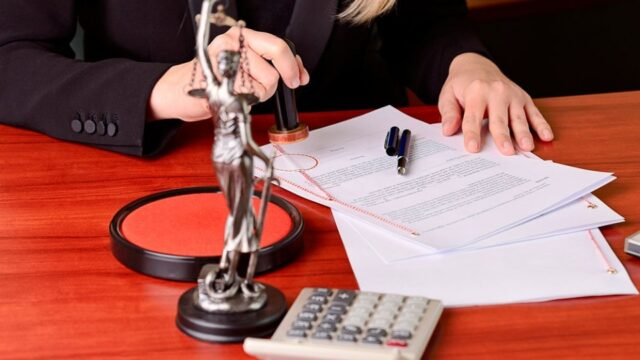 notarius-lnr-960x540-960x540-1.jpg