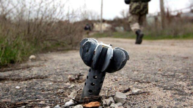 oon-konflikt-na-donbasse-odin-iz-samyih-krovoprolitnyih-so-vremen-vtoroy-mirovoy-960x540-960x540-1.jpg