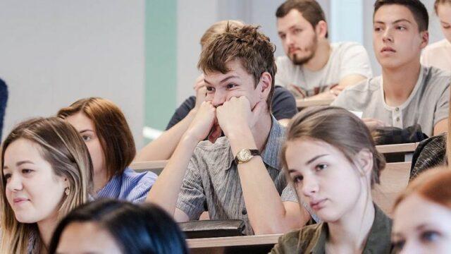 studentyi-dnr.jpg