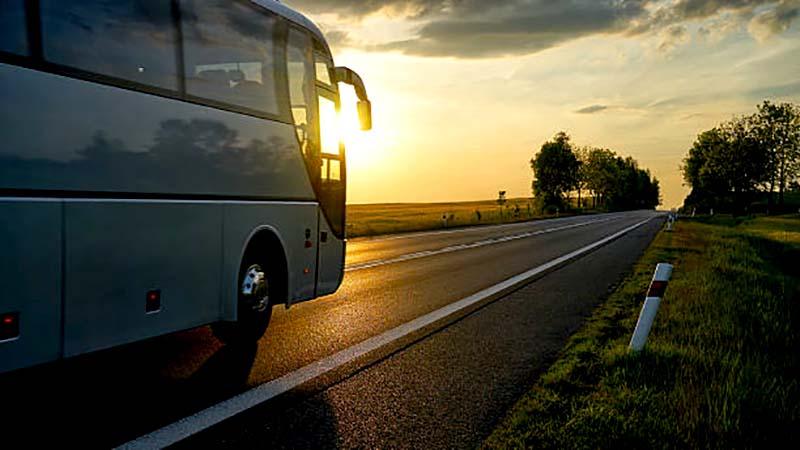 avtobusyi-mezhdunarodnyih-marshrutov-proveryat-na-komfortnost.jpg