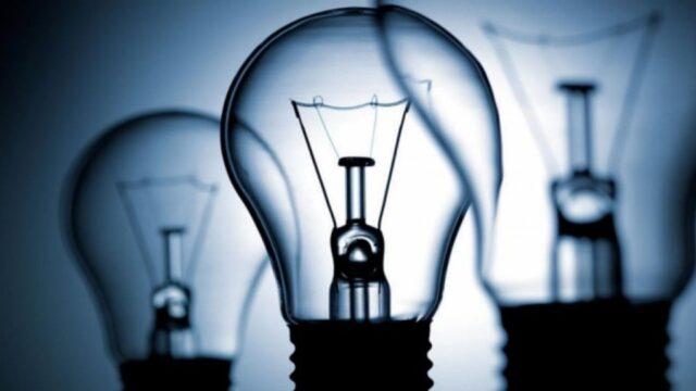 grafik-otklyucheniya-elektroenergii-po-rayonam-makeevki-960x540-2.jpg