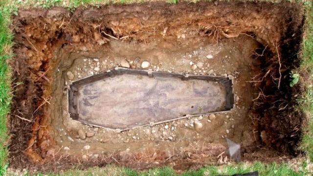 grobnicy.jpg