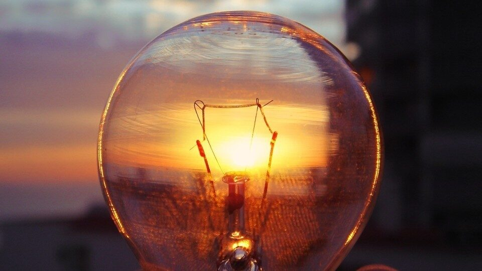kommentariy-minuglya-dnr-o-prekrashhenii-postavok-elektrichestva-iz-ukrainyi-960x540-2.jpg