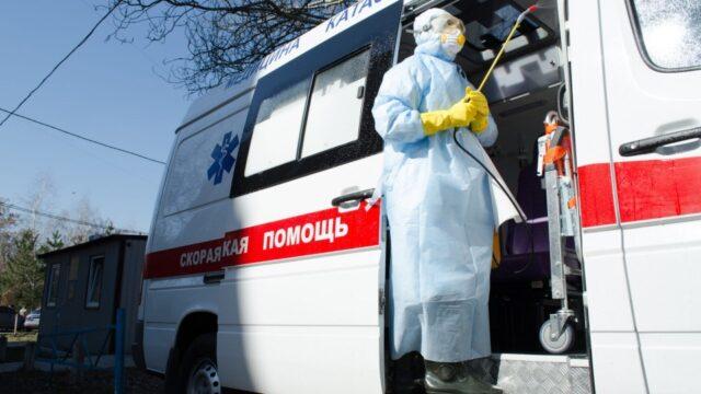 koronavirus-dnr-2-e1590220664129-960x540-960x540-1.jpg