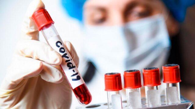 koronavirus-lnr-2-960x540-960x540-1.jpg