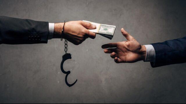 korruptsiya-e1581712376555-960x540-960x540-1.jpg