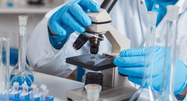 laboratoriya-e1621513492187-960x520-960x520-1.jpg