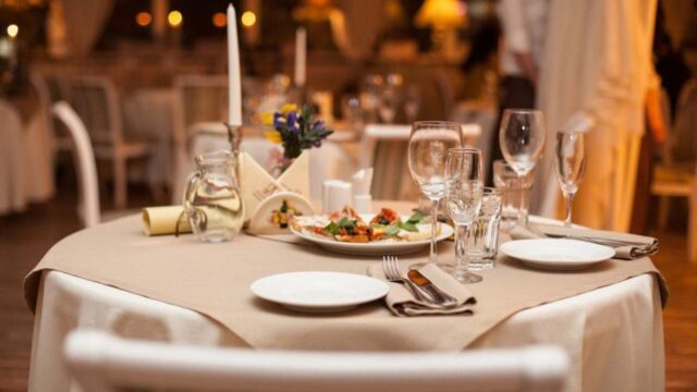 luchshie-kafe-i-restoranyi-dnr-itogi-konkursa-minpromtorga-960x540-960x540-1.jpg