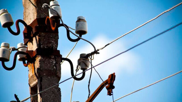 otklyuchenie-elektroenergii-3.jpg