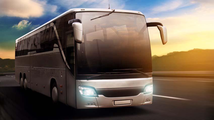 rf-vremenno-ogranichit-vezd-avtobusov-iz-lnr.jpg
