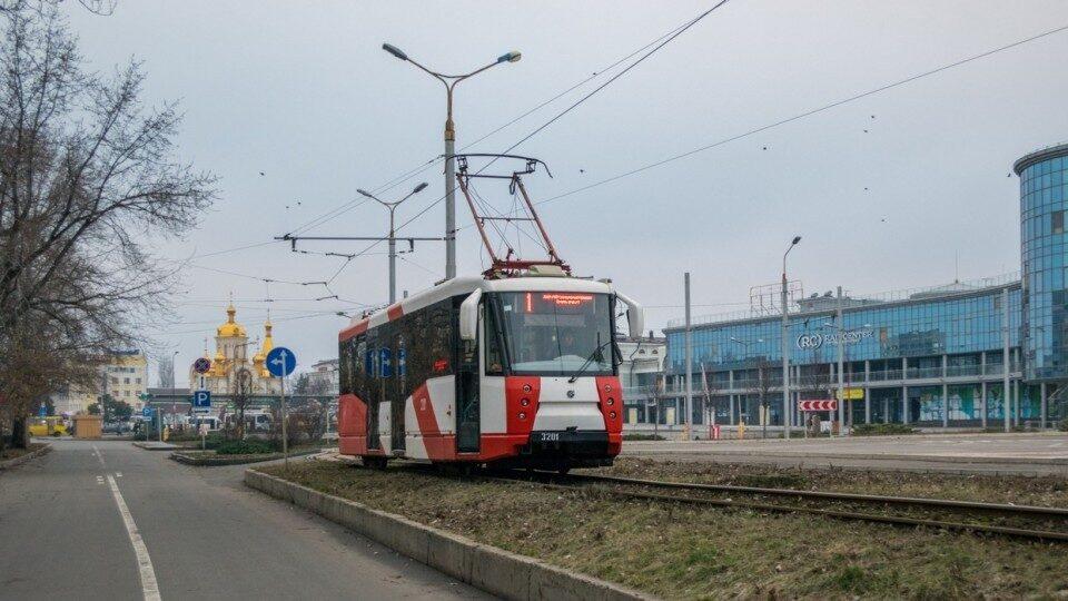 tramvay-e1580547930581-960x540-960x540-1.jpg