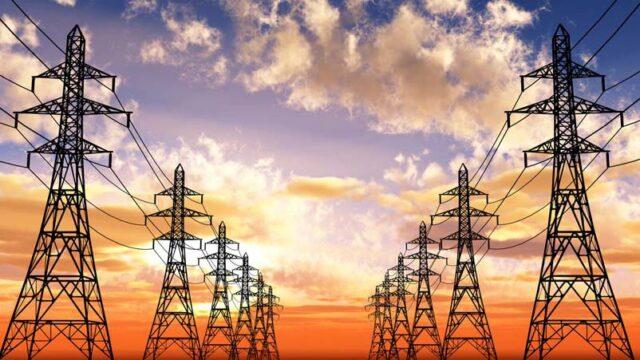 ukraina-prekratila-postavki-elektrichestva-v-dnr.jpg