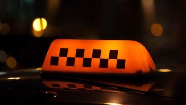 uslugi-mezhdunarodnogo-taksi-e1544179523614-957x540-957x540-1.jpg