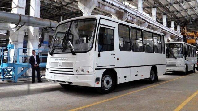 v-donetske-prodlen-grafik-rabotyi-nekotoryih-avtobusov-960x540-960x540-1.jpg