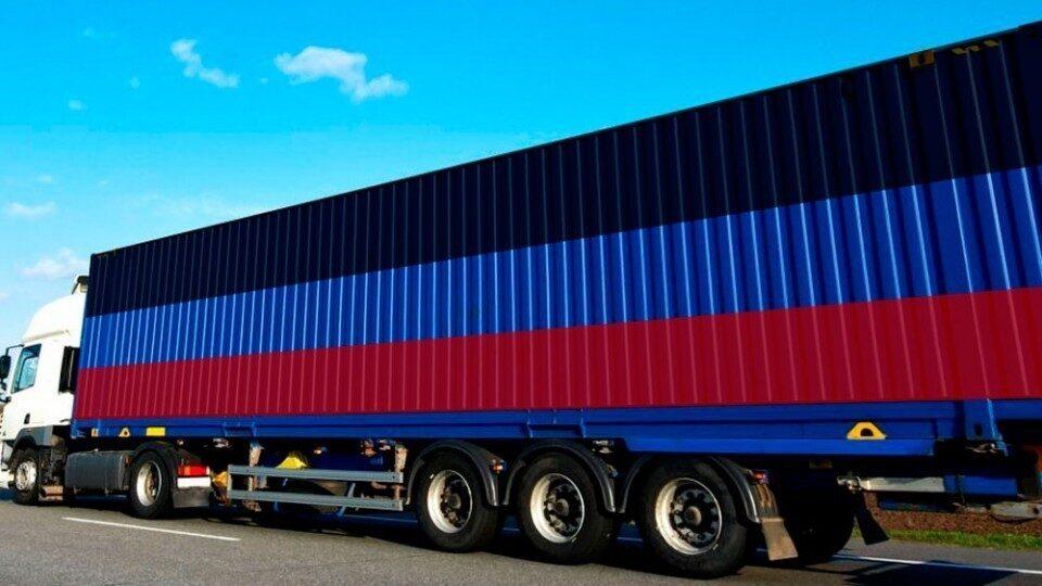 eksport-tovarov-iz-dnr-v-rf-budet-uproshhen-960x540-1.jpg