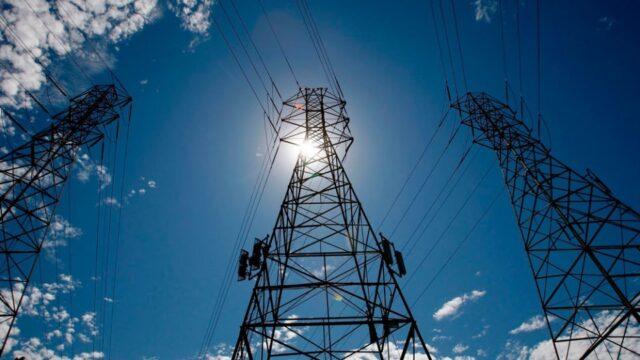 elektroenergiya-960x540-960x540-1.jpg