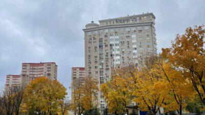 От $3 000 до $100 000: Что происходит с недвижимостью в Донецке – интервью