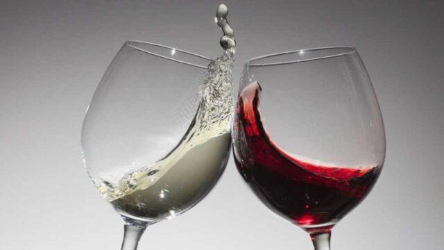 krasnoe-i-beloe-vino-960x540-960x540-1.jpg