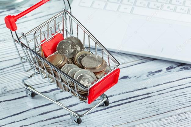 money-coin-mini-shopping-cart-trolley_127657-71.jpg