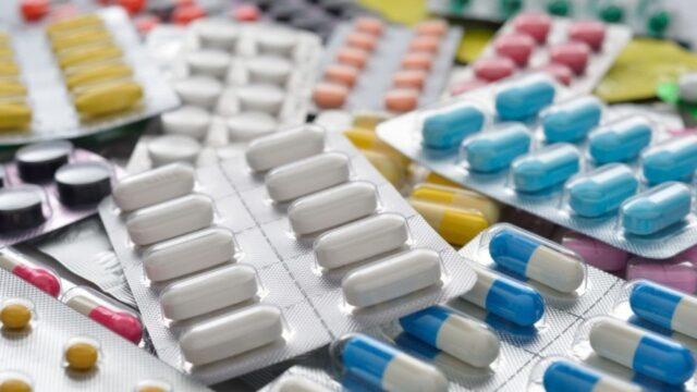 situatsiya-s-postavkami-medikamentov-stabilizirovalas-e1555927846883-960x540-960x540-1.jpg